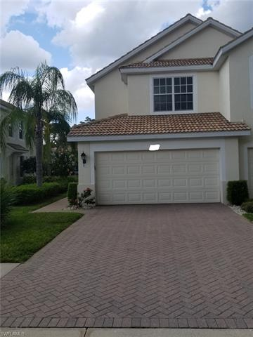 993 Hampton Cir 107, Naples, FL 34105