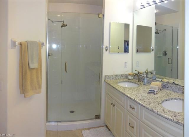 9180 Southmont Cv 102, Fort Myers, FL 33908