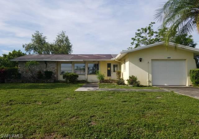 1808 Se 28th St, Cape Coral, FL 33904