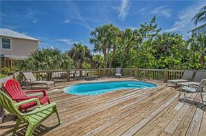 4480 Panama Shell Dr, Upper Captiva, FL 33924