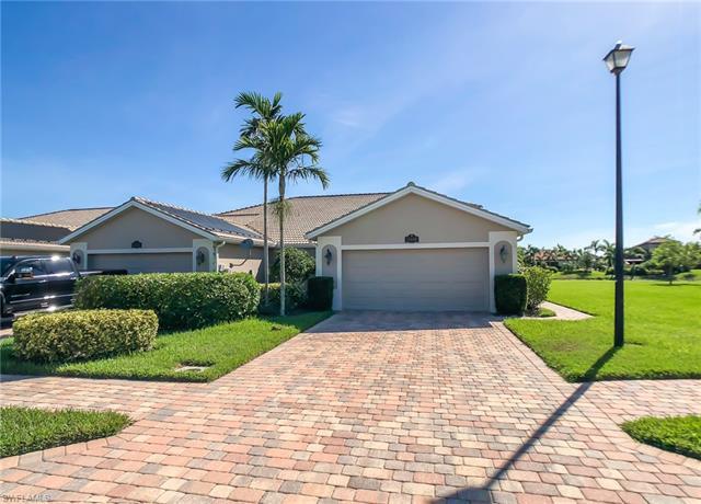 11108 St Roman Way, Bonita Springs, FL 34135