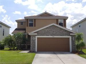 2685 Blue Cypress Lake Ct, Cape Coral, FL 33909