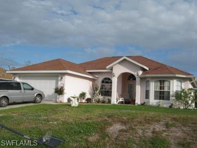 3808 25th St Sw, Lehigh Acres, FL 33976