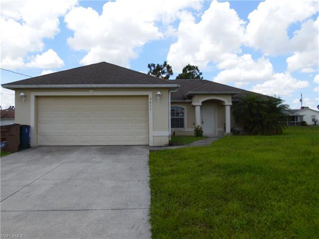 3411 14th St W, Lehigh Acres, FL 33971