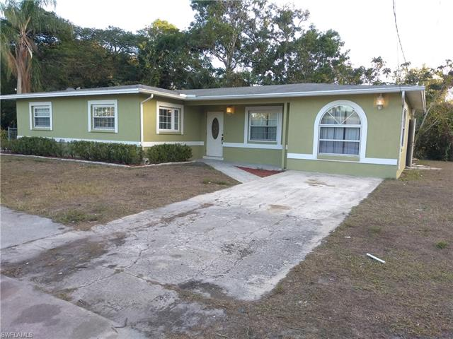 1779 High St, Fort Myers, FL 33916