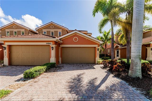 14861 Reflection Key Cir 1422, Fort Myers, FL 33907