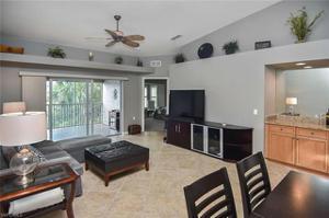 8500 Kingbird Loop 826, Estero, FL 33967