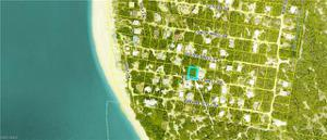 4520 Butterfly Shell Dr, Captiva, FL 33924