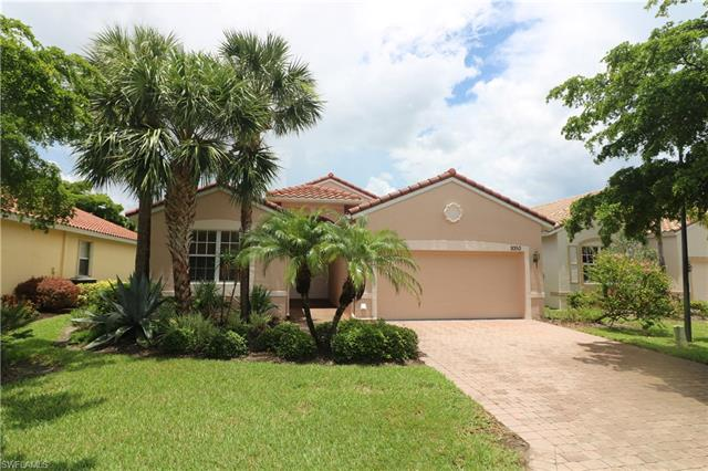 9350 Springview Loop, Estero, FL 33928