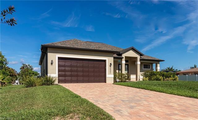 16041 Bowline St, Bokeelia, FL 33922