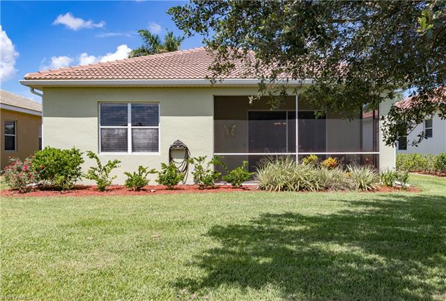 2657 Sunset Lake Dr, Cape Coral, FL 33909