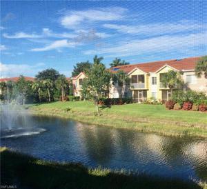 10101 Villagio Palms Way 208, Estero, FL 33928