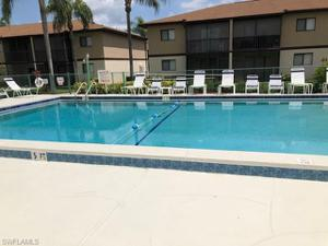4790 S Cleveland Ave 2006, Fort Myers, FL 33907