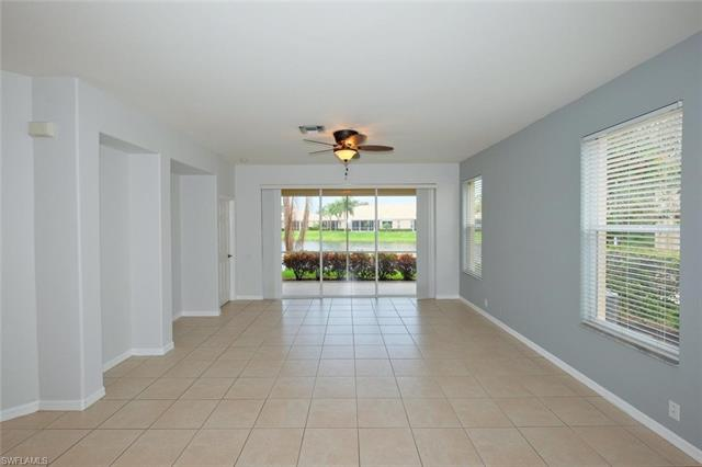 8909 Bristol Bend, Fort Myers, FL 33908