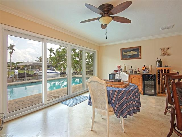971 S Town And River Dr, Fort Myers, FL 33919