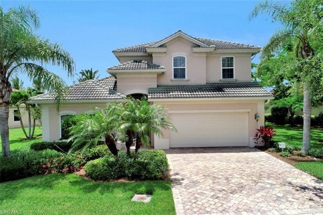 11232 Lithgow Ln, Fort Myers, FL 33913
