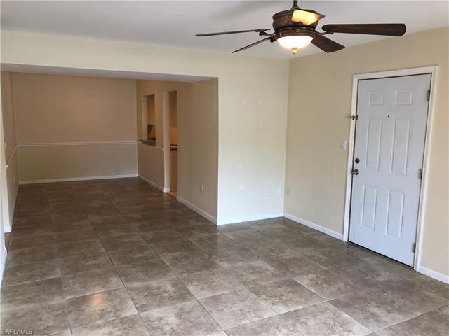 12626 Kenwood Ln A, Fort Myers, FL 33907