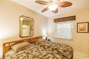 21820 Southern Hills Dr 101, Estero, FL 33928
