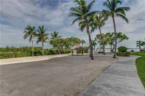 14250 Royal Harbour Ct 314, Fort Myers, FL 33908