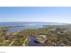 4521 Harbor Bend Dr, Captiva, FL 33924