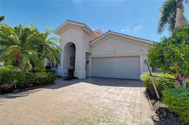 8791 Largo Mar Dr, Estero, FL 33967