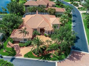 11321 Longwater Chase Ct, Fort Myers, FL 33908
