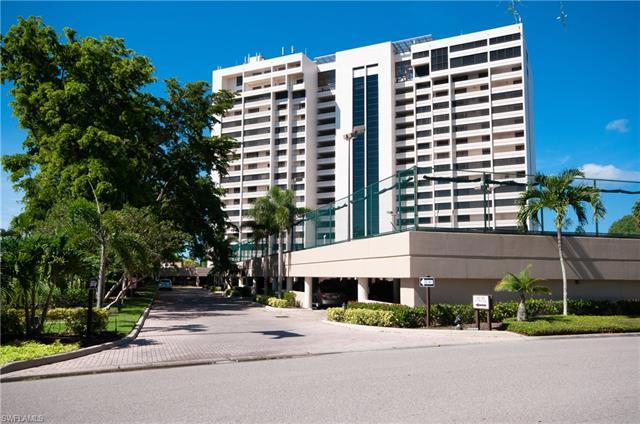 5260 S Landings Dr 406, Fort Myers, FL 33919