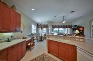 9306 Aviano Dr 201, Fort Myers, FL 33913