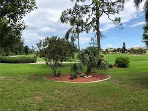 5970 Trailwinds Dr 111, Fort Myers, FL 33907