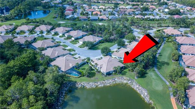 12675 Fox Ridge Dr, Bonita Springs, FL 34135