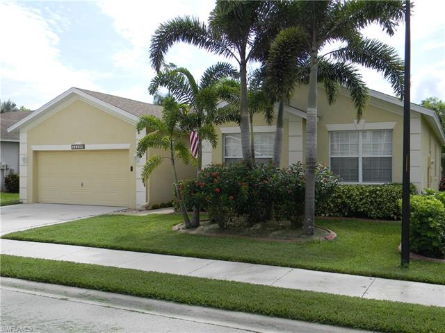21290 Braxfield Loop, Estero, FL 33928