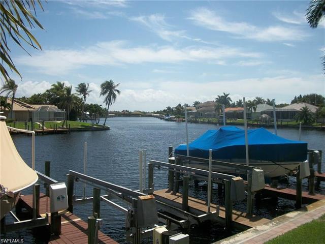 5605 Sw 12th Ave 107, Cape Coral, FL 33914