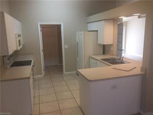3225 57th St W, Lehigh Acres, FL 33971