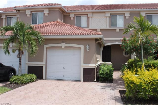 9539 Roundstone Cir, Fort Myers, FL 33967