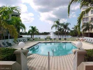 17100 Bridgestone Ct 103, Fort Myers, FL 33908