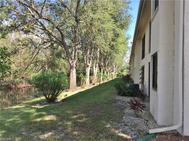 12561 Cold Stream Dr 603, Fort Myers, FL 33912