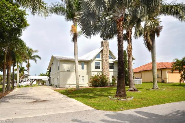 16211 Mcneff Rd, Bokeelia, FL 33922