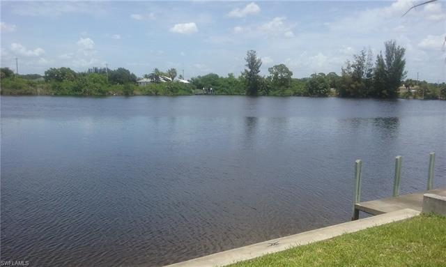 3235 Nw 17th Ln, Cape Coral, FL 33993