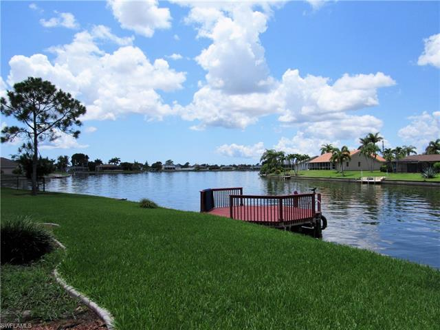 1019 Se 4th St, Cape Coral, FL 33990