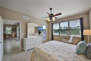 12902 New Market St 101, Fort Myers, FL 33913