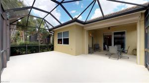 9339 Trieste Dr, Fort Myers, FL 33913