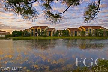 13621 Eagle Ridge Dr 1516, Fort Myers, FL 33912