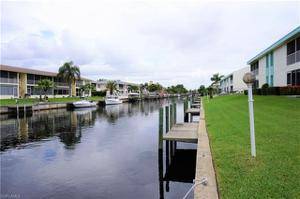 1404 Se 40th St 5, Cape Coral, FL 33904