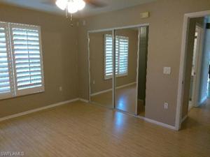 8069 Sandpiper Rd, Fort Myers, FL 33967