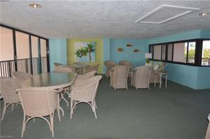 7650 Estero Blvd 707, Fort Myers Beach, FL 33931