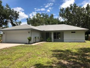 2200 E 14th St, Lehigh Acres, FL 33972