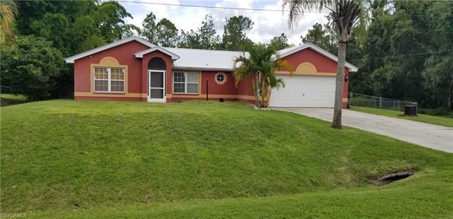 714 Grant Ave, Lehigh Acres, FL 33972