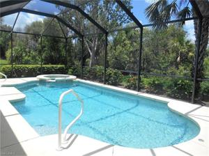 12030 Bramble Cove Dr, Fort Myers, FL 33905