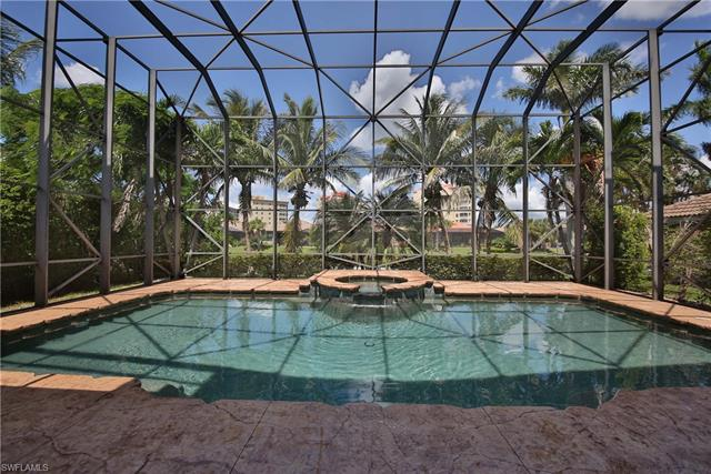 14900 Laguna Dr, Fort Myers, FL 33908