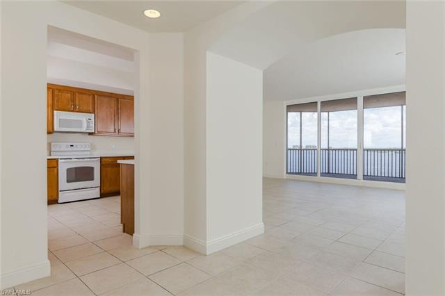2104 W 1st St 803, Fort Myers, FL 33901